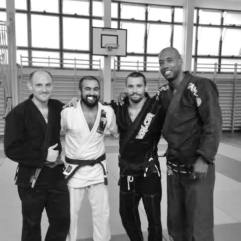 instructors copy