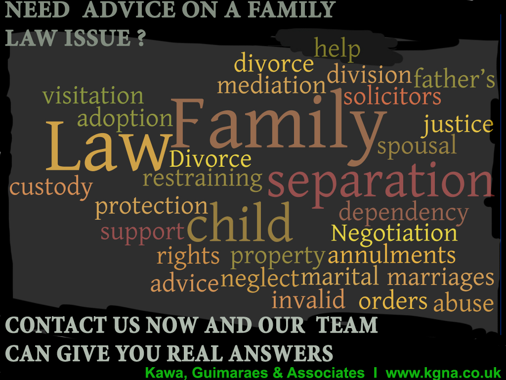 family law 2 copy