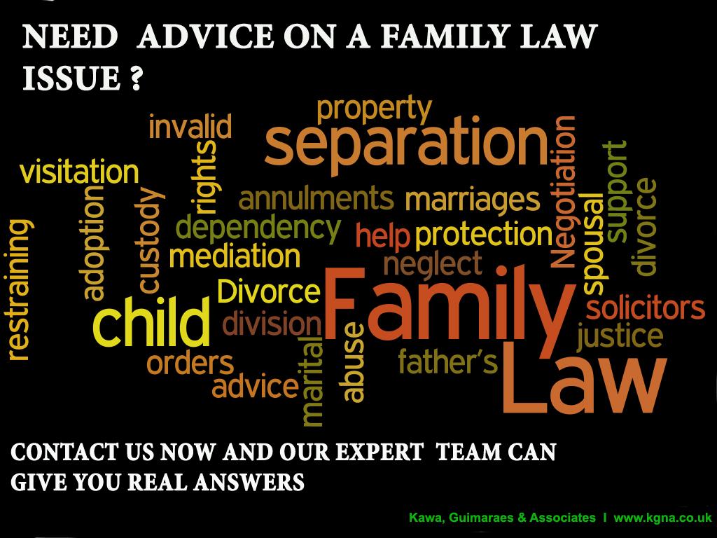 kgna family1 copy