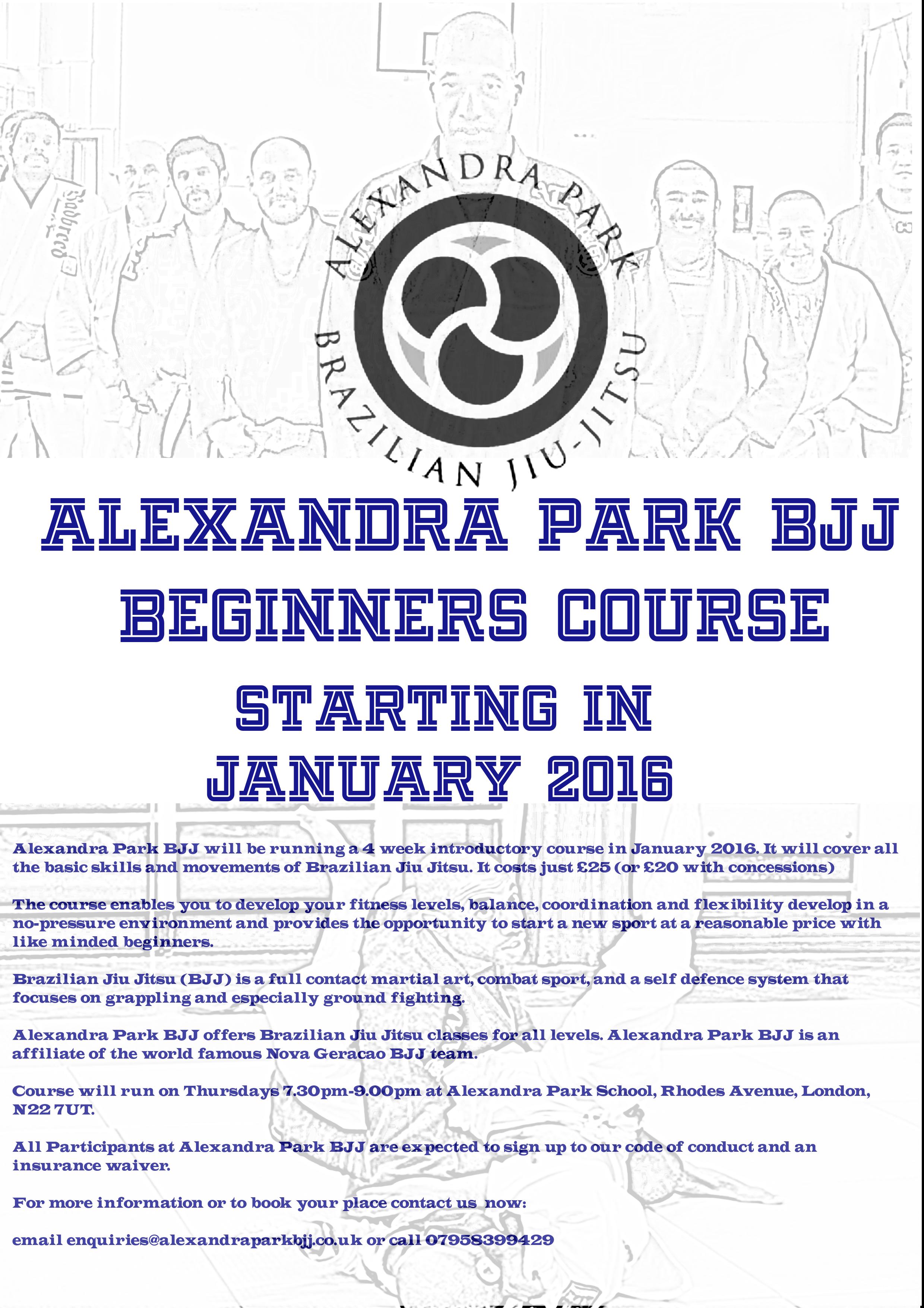 bjj beginner1